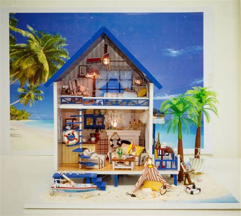 beach doll house compare prices on miniature beach furniture online shopping buy low price miniature
