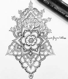 mandala tattoo yorkshire the white yorkshire rose tattoos pinterest yorkshire