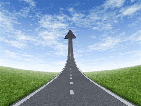 al camino el camino hacia el 201 xito desarrollo y superaci 243 n personal
