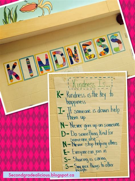 a difference teaching kindness character and purpose books kindness and the olympics create explore