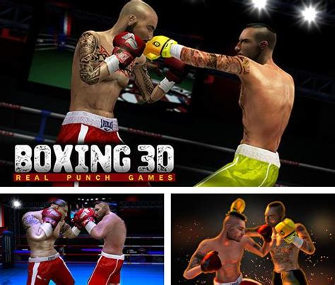 real boxing full version apk download android fighting games free download