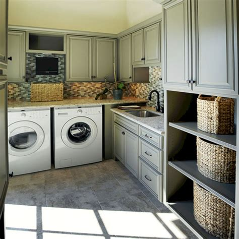 Laundry Room And Mudroom Design Ideas by Large Mudroom Designs Laundry Room Freshouz