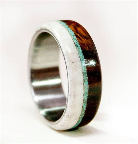 Wedding Bands Camo by 15 Collection Of Mens Camouflage Wedding Bands