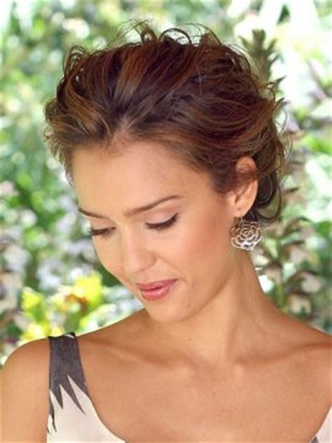 short hair that can be pulled back pulled back hairstyles for short hair hair style and