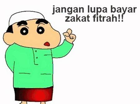 zakat fitrah zakat fitrah johor image mag