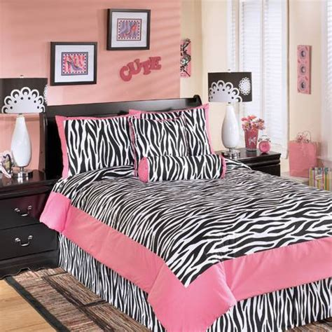 teen bed in a bag bedding for teenage girls teen girls from the home decorating