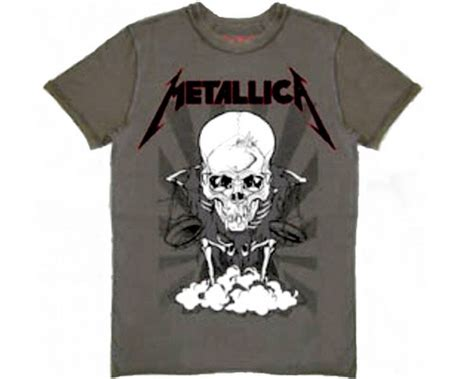 Nightwish Tshirt 02 rock tshirts