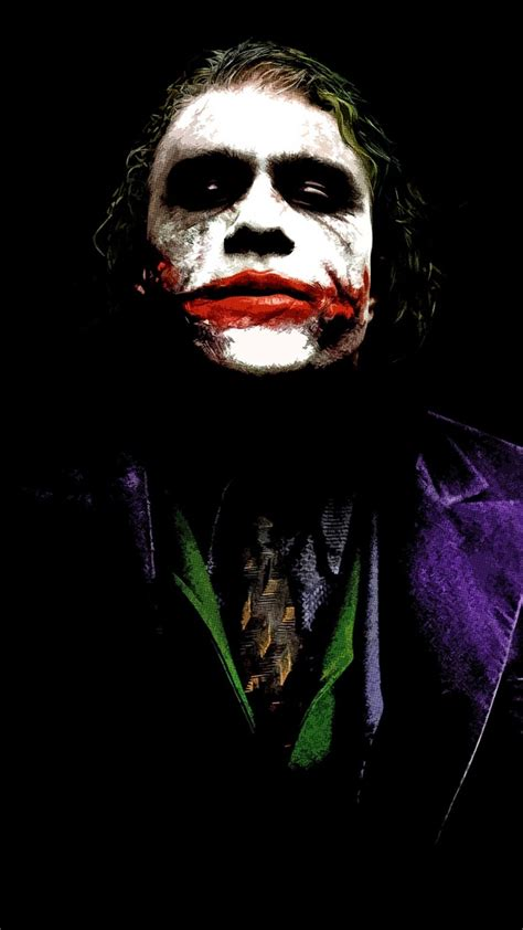 heath ledger  wallpapers wallpaper cave