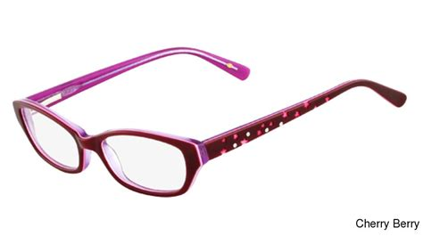 buy disney princess starlet frame prescription eyeglasses