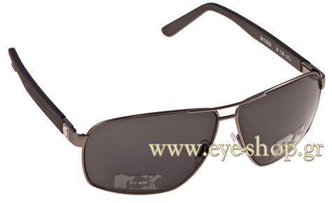 Mercedesbenz Motorsport Mens Sunglasses sunglasses mercedes m1005 b 64 216 2017 eyeshop ver1