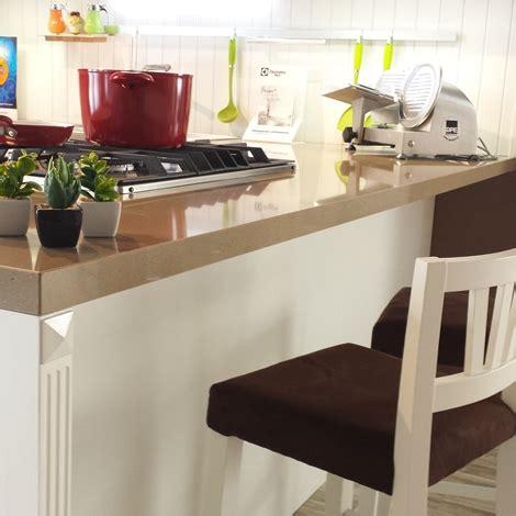 cucina completa offerta cucina stosa beverly in offerta completa di