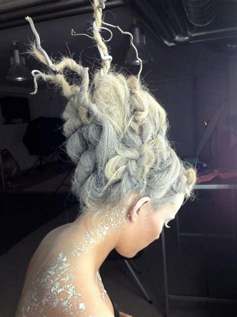 does witch hazel help absorb haircolor for gray 82 b 228 sta bilderna om hair p 229 pinterest bl 229 tt h 229 r