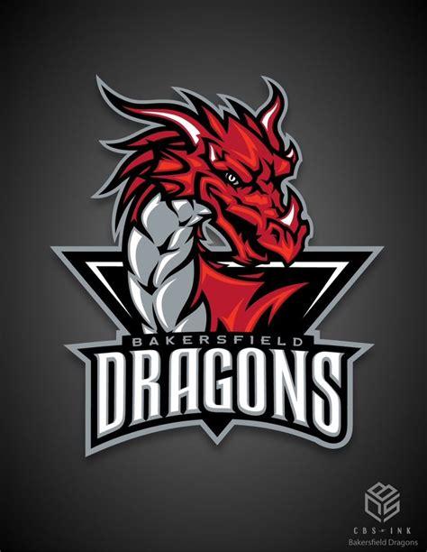 design logo dragon let s share the world of fantasy 13 inspiring dragon logos