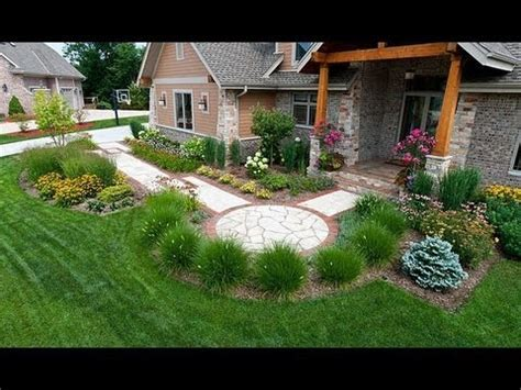 colorado springs landscaping landscape contractors colorado springs co 719 963 6267