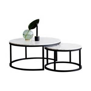 Marble Coffee Table Australia 24 Best Images About Coffee Tables On Nesting Tables Carrara Marble And Side Tables