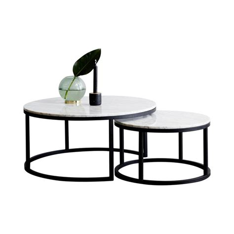 24 best images about coffee tables on nesting