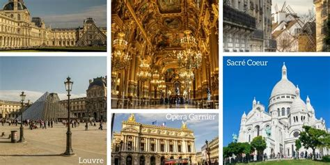 which paris neighborhood fits your personality best best areas to stay in paris maps neighborhood guides