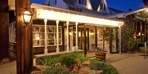 bed and breakfast poconos 17 best images about venues on pinterest wedding venues
