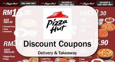Pizza Hut Gift Card Codes Online - pizza hut coupon code august 2016 car wash voucher