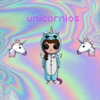 imagenes de animales unicornios imagenes tumblr unicornios cositas kawaii y mas cosas