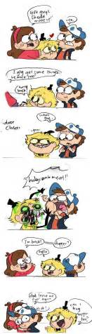 203 best images about gravity falls bill cipher on pinterest funny