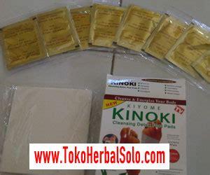 Kinoki Gold Koyo Kaki Herbal Harga Termurah grosir kinoki gold rp 17 500 minimal 5 boks toko herbal