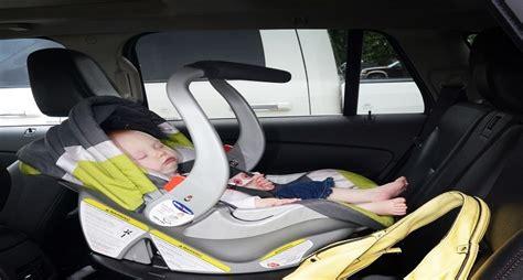 mejores sillas de coche para beb 233 s unisima - Mejores Sillas De Coche Para Bebes