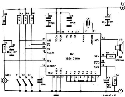 circuit diagram worksheet grade 6 circuit and schematics