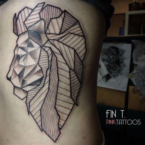 bloody ink tattoo kuala lumpur done by fin tattoo artist at pink tattoos kuala lumpur