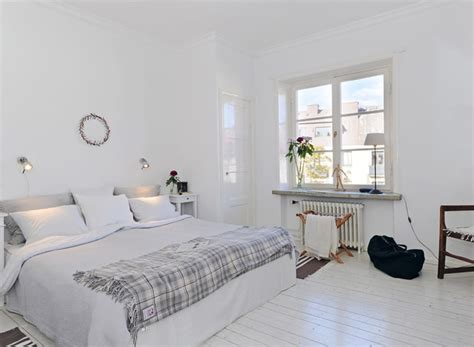 30 dream ideas to design your bedroom