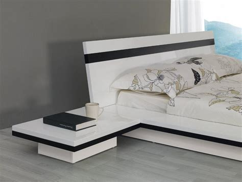 Italian Bedroom Furniture Design Ideas Italian Design Bedroom Furniture