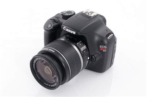 best lenses for canon 1100d canon rebel t3 eos 1100d lenses best photos of canon