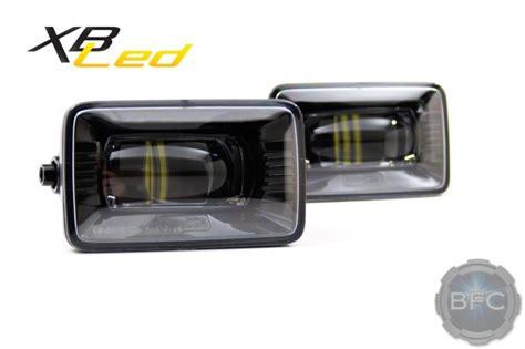 f150 led fog lights ford f150 2015 morimoto xb led fogs
