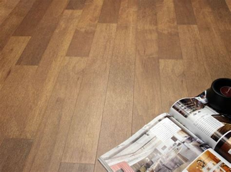 Moisture Resistant Laminate Flooring by Water Resistant Laminate Flooring Uk Best Laminate