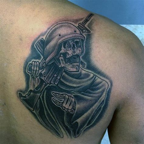 best army tattoo designs 100 tattoos for memorial war solider designs