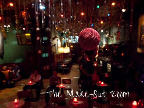 makeout room sf the top 10 best nightclubs in san francisco sanfrancisco tour