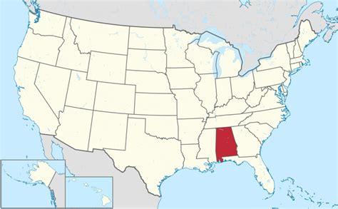usa map alabama state file alabama in united states svg wikimedia commons