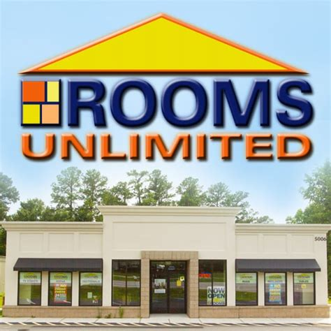 room store outlet rooms unlimited outlet stores 5008 new bern ave raleigh nc united states phone number