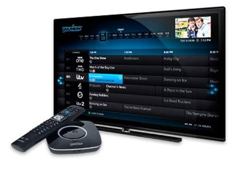 bt infinity box tv packages deals bt