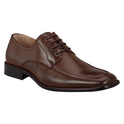 adolfo shoes adolfo s bob 1 dress oxford shoe brown shoes