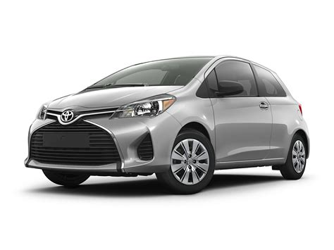 toyota hatchback toyota yaris hatchback 2017 hd wallpapers