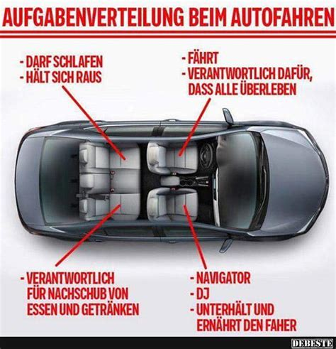 Autofahren F R Kinder by Witze M 228 Nner Autofahren Regeln F R Das Training Ohne Ger