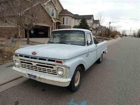1955 Ford F100 Bench Seat 1953 Ford F100 Bench Seat For Sale Autos Post