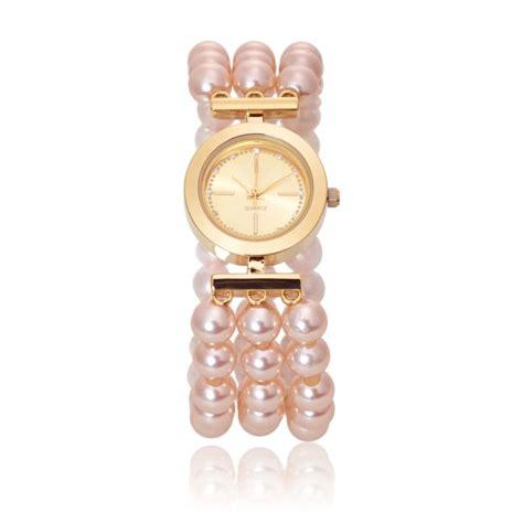 Jewelery Oriflame oriflame madeleine pearl pink beautiful madeleine and
