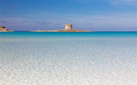 vacanza mare italia vacanze al mare in italia 7 mete consigliate alpitour