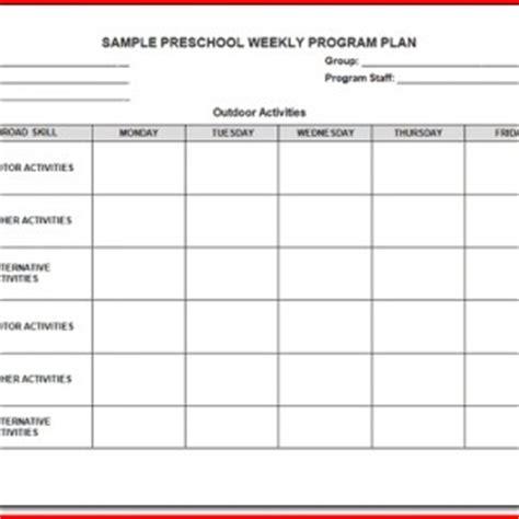 %name Nursing Teaching Plan Template   General Teaching Plan ~ Template Sample