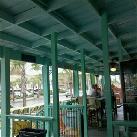 Beach House Bar And Grill Bars Myrtle Beach Sc Grill House Myrtle
