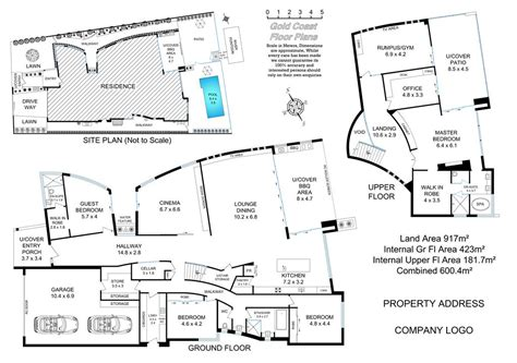 two level floor plans 2 level floor plans ideas architecture plans 86762