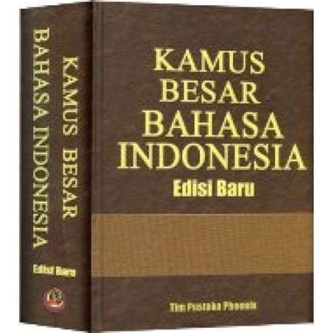 biography of abraham lincoln bahasa indonesia scout s my life mei 2013