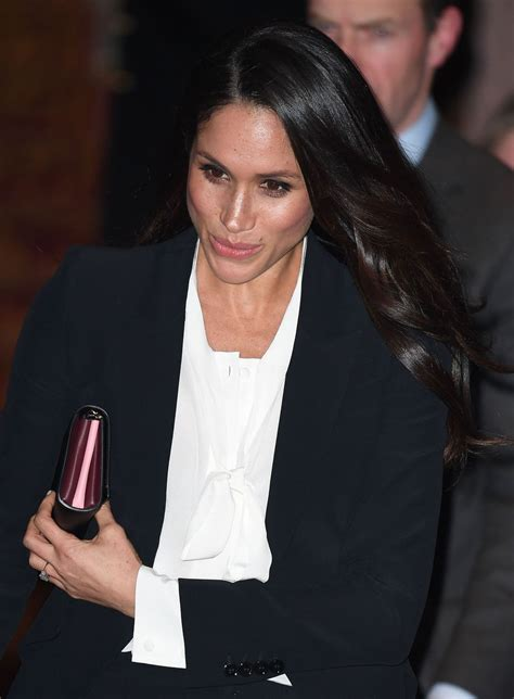 harry meghan prince harry and meghan markle attend the annual endeavour